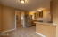 540 NW 56th St, Newport, OR 97365 - 0020