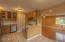 540 NW 56th St, Newport, OR 97365 - 0021