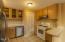 540 NW 56th St, Newport, OR 97365 - 0022