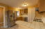 540 NW 56th St, Newport, OR 97365 - 0023