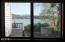 1184 NE Lake Drive, Lincoln City, OR 97367 - Bedroom 1 View