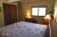 1184 NE Lake Drive, Lincoln City, OR 97367 - Bedroom 1.2