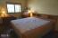 1184 NE Lake Drive, Lincoln City, OR 97367 - Bedroom 1.3