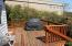 1184 NE Lake Drive, Lincoln City, OR 97367 - Deck 1.2