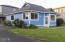 540 NW 56th St, Newport, OR 97365 - 0026