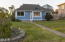 540 NW 56th St, Newport, OR 97365 - 0027