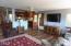 1184 NE Lake Drive, Lincoln City, OR 97367 - Living Room 1.2