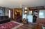 1184 NE Lake Drive, Lincoln City, OR 97367 - Living Room 1.32