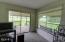 16857 Siletz Hwy, Siletz, OR 97380 - Nice indoor/outdoor