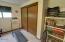 16857 Siletz Hwy, Siletz, OR 97380 - Bedroom 2