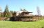 16857 Siletz Hwy, Siletz, OR 97380 - Side of home