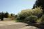 202 Olalla View Drive, Toledo, OR 97391 - RV-Boat parking area