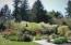 202 Olalla View Drive, Toledo, OR 97391 - Garden Views