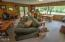 261 E Sjostrom Dr, Tidewater, OR 97390 - Living Room