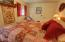 261 E Sjostrom Dr, Tidewater, OR 97390 - Bedroom 1 (1)_HDR