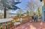 1276 NE Lakewood, Lincoln City, OR 97367 - Main level lake view deck