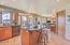 1276 NE Lakewood, Lincoln City, OR 97367 - Kitchen