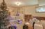 1276 NE Lakewood, Lincoln City, OR 97367 - Bonus storage room