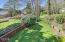 1276 NE Lakewood, Lincoln City, OR 97367 - View from lower level deck