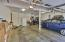 1276 NE Lakewood, Lincoln City, OR 97367 - 2 car garage