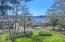 1276 NE Lakewood, Lincoln City, OR 97367 - Lake views