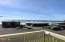 1415 NW 31st Pl., 153, Lincoln City, OR 97367 - Deck & Views