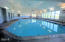 1415 NW 31st Pl., 153, Lincoln City, OR 97367 - Indoor Pool