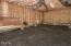 3208 NW Jetty Ave, Lincoln City, OR 97367 - Unfinished Basement