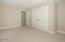 3208 NW Jetty Ave, Lincoln City, OR 97367 - Bedroom 2