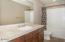 3208 NW Jetty Ave, Lincoln City, OR 97367 - Main Level Bath