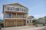 3208 NW Jetty Ave, Lincoln City, OR 97367 - Exterior
