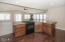 3208 NW Jetty Ave, Lincoln City, OR 97367 - Kitchen