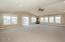3208 NW Jetty Ave, Lincoln City, OR 97367 - Great Room