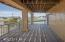 3208 NW Jetty Ave, Lincoln City, OR 97367 - Lower Balcony