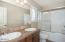 3208 NW Jetty Ave, Lincoln City, OR 97367 - Master Bath