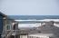 3208 NW Jetty Ave, Lincoln City, OR 97367 - Ocean View
