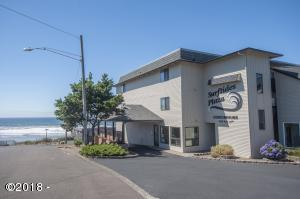 1415 NW 31st Pl., 153, Lincoln City, OR 97367 - Exterior