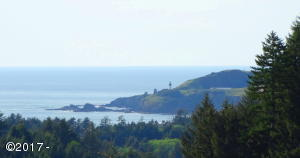 2830 NE Big Creek Rd, Newport, OR 97365 - Lighthouse View