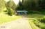 2830 NE Big Creek Rd, Newport, OR 97365 - DSC00110