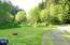 2830 NE Big Creek Rd, Newport, OR 97365 - DSC00113