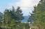 1905 NW Pine Crest Way, Waldport, OR 97394 - View