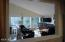 1905 NW Pine Crest Way, Waldport, OR 97394 - See Through cut out kitchen views