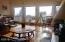 1905 NW Pine Crest Way, Waldport, OR 97394 - Living area