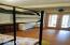 1905 NW Pine Crest Way, Waldport, OR 97394 - 3rd bdrm guest area main entry