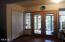 1905 NW Pine Crest Way, Waldport, OR 97394 - Beautiful Wood lined sun room
