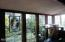1905 NW Pine Crest Way, Waldport, OR 97394 - Sun room enclosed
