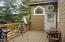 1905 NW Pine Crest Way, Waldport, OR 97394 - Private entry to Hobby/Studio room