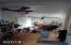 1905 NW Pine Crest Way, Waldport, OR 97394 - Hobby Room