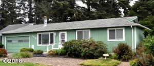 1636 NW 28th Street, Lincoln City, OR 97367 - 1636 NW 28th Street