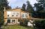 1905 NW Pine Crest Way, Waldport, OR 97394 - Large West Facing Ocean view windows